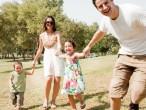 Семья без ссор