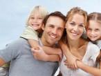 Социальный статус супругов - магическое средство взаимоотношений