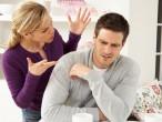 Стоит ли жить с нелюбимым мужем?