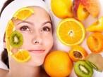 Витамины для кожи лица