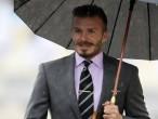 Зажим для галстука: как носить модный аксессуар?