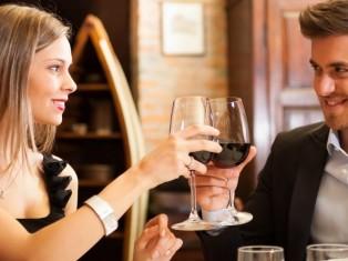 Алкоголь и секс: за или против?