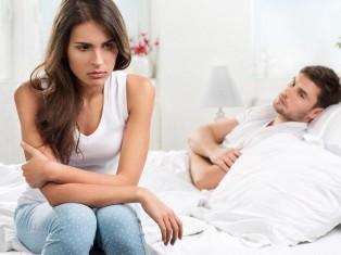 Что становится поводом для развода