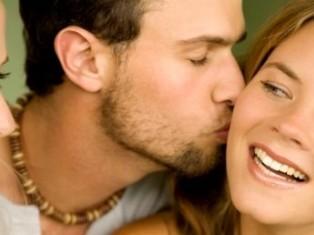Дети мужа от первого брака: выстраиваем линию поведения