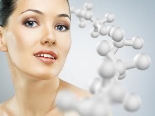 Гиалуроновая кислота - источник молодости