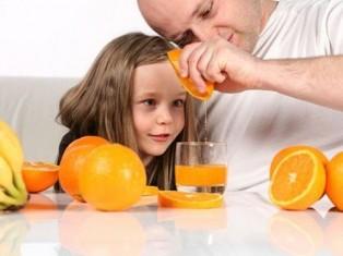 Как бороться с авитаминозом