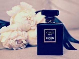 Модные летние ароматы