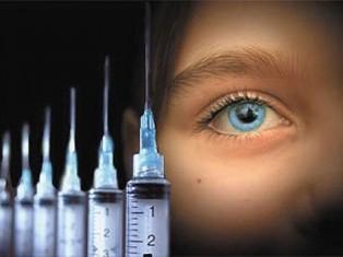 Наркотическая зависимость - симптомы