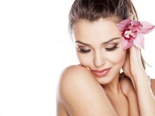 Основные косметические процедуры для лица