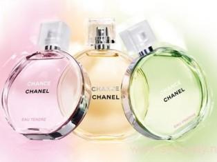 Парфюмерия Chanel – как выбрать и где купить?