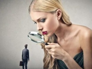Признаки мужской измены – делимся опытом