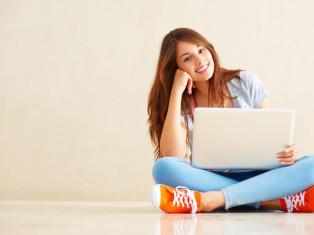 Три простых варианта работы в интернете