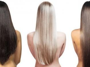 Стоит ли наращивать волосы?