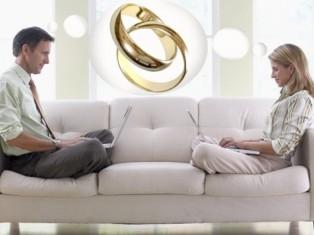 Стоит ли вступать в брак?