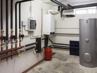 Теплоноситель для системы отопления