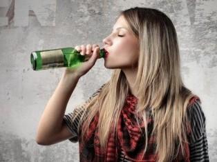Вред алкоголя на организм – угроза здоровью