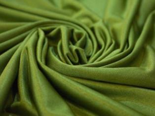 Что можно изготовить из ткани вискоза?